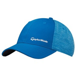 TAYLORMADE - CASQUETTE FEMME FASHION