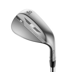 CALLAWAY-WEDGES MD4