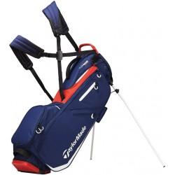 TAYLORMADE - SAC FLEXTECH CROSSOVER TREPIED