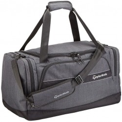 Taylormade - Players Duffle