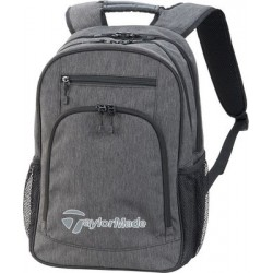 Taylor made-Classic Backpack