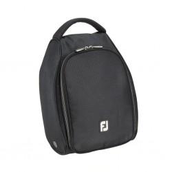 FootJoy - Golf Nylon Shoe Bag