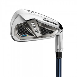 TAYLORMADE - SERIE M4