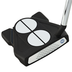 Odyssey - Putter Ten Two Balls Tour Lined