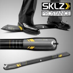 SKLZ-PRO STANCE