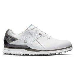 FOOTJOY - CHAUSSURES TOUR X