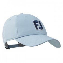 FOOTJOY - CASQUETTE FASHION ADJUSTABLE